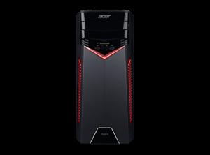 Aspire GX - Budget Gaming