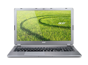 Aspire V5 - Entertainment