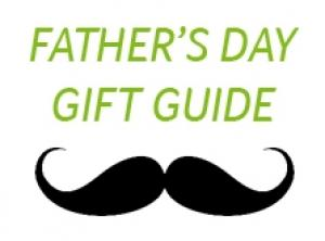 Father's Day Sale - Free shipping included
