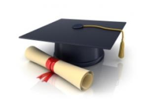 Graduation Sale - Free shipping included
