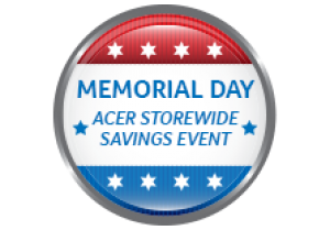 Memorial Day Tier Sale - Free shipping included