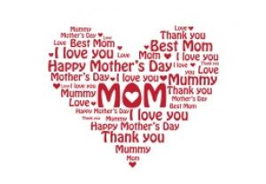 Mother's Day Deals - Free shipping included