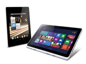 Tablet Deals