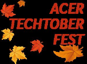 Techtober Fest