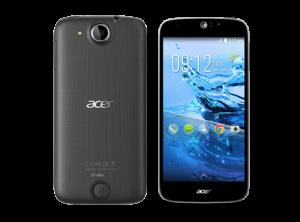 Liquid Jade Z - Premium Android