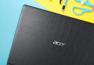 Back-to-School Deals - Free shipping included