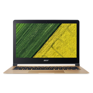 Laptop Sale