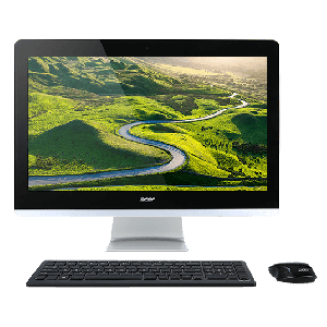 Desktop & All-In-One Sale