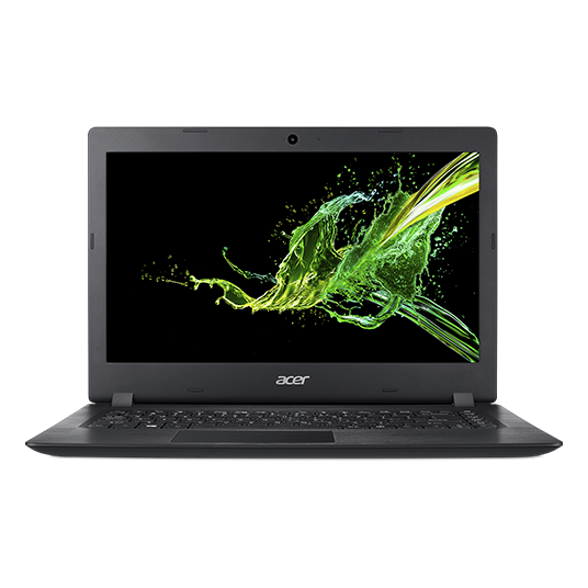 Aspire 3 Laptop - A315-21G-27XB