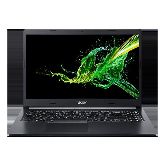 Aspire 5 Laptop - A515-55-588C