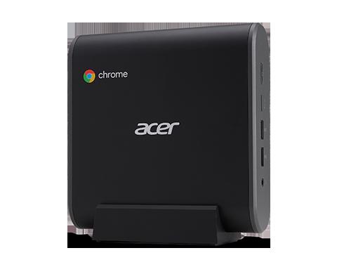Acer Chromebox CXI3-4GKM2