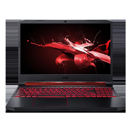 Nitro 5 Gaming Laptop - AN515-54-547D
