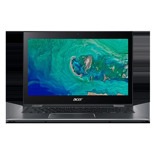 Spin 5 Laptop - SP513-54N-56M2