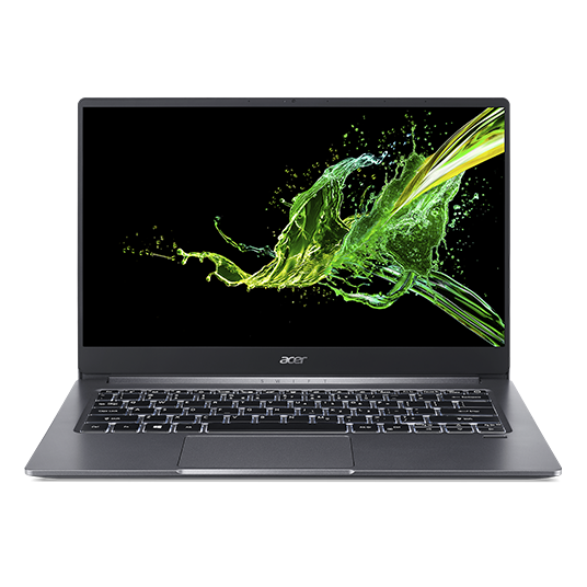 Swift 3 Laptop - SF314-57-59EY