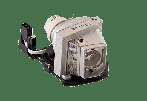 Projector Lamp (P1163/X1163)