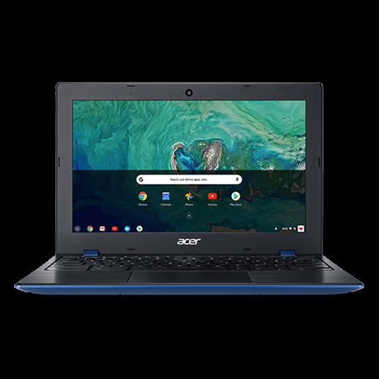 Chromebook 11 CB311-8H-C5DV