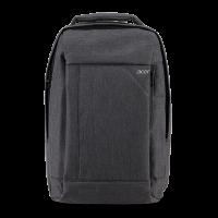 Acer Travel Backpack - ABG740