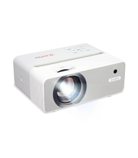 AOPEN QH11 Portable Home Theater Projector - QH11