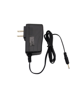 10W AC Adapter (S1002) (Small Pin Connector)