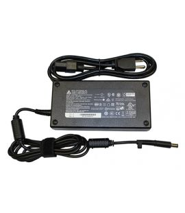 230W Adapter with Power Cord (Black)