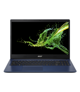 Aspire 3 Laptop - A315-55G-59LS