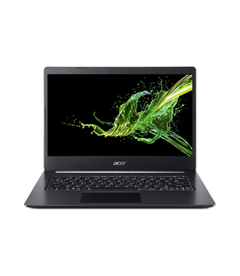 Aspire 5 Laptop - A514-53-516N