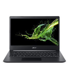 Aspire 5 Laptop - A514-53-5075