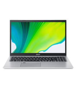 Aspire 5 Laptop - A515-56-55CT