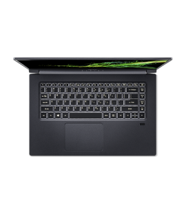 Aspire 7 Laptop - A715-73G-75BW