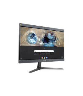 Acer Chromebase 24I2 All-in-One - CA24I2-3T