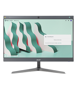 Acer Chromebase for Meetings All-in-One - CA24V2-7T