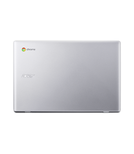 Acer Chromebook 311 & Wireless Mouse - CB311-9H-C7C8