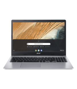 Acer Chromebook 315 Touch - CB315-3HT-C296