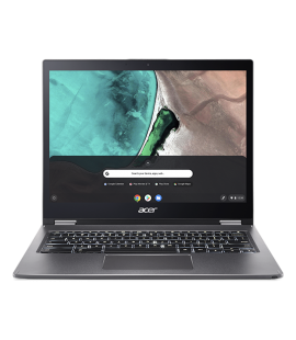 Acer Chromebook Enterprise Spin 13 - CP713-1WN-76M7