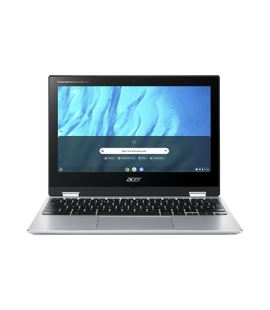 Acer Chromebook Spin 311 - CP311-3H-K5GD