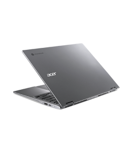 Acer Chromebook Spin 713 - CP713-2W-79H3