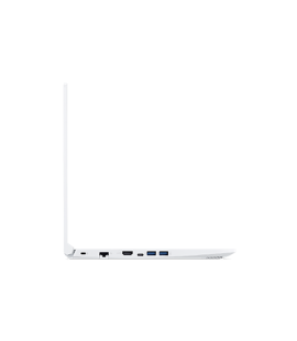 ConceptD 3 Laptop - CN315-71-7562
