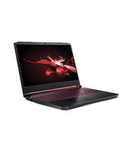 Nitro 5 Gaming Laptop - AN515-54-547D
