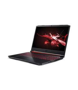 Nitro 5 Gaming Laptop - AN515-54-70KK