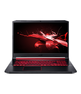 Nitro 5 Gaming Laptop - AN517-51-784H