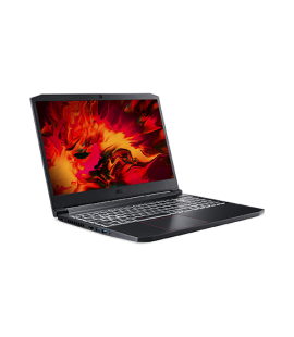 Nitro 7 Gaming Laptop - AN715-52-715S
