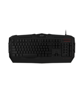 Nitro Gaming Keyboard - NKB810