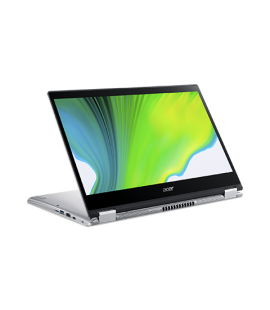 Spin 3 Laptop - SP314-21-R7H7