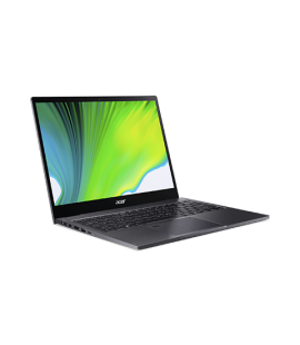 Spin 5 Laptop - SP513-54N-51PV