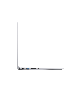 Swift 3 Laptop - SF314-42-R7LH