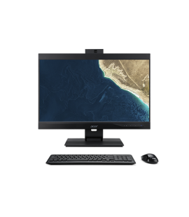 Veriton Z All-in-One Desktop - VZ4860G-I7870S1