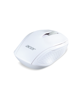 Acer Wireless Optical Mouse - M501 - Certified By Works With Chromebook