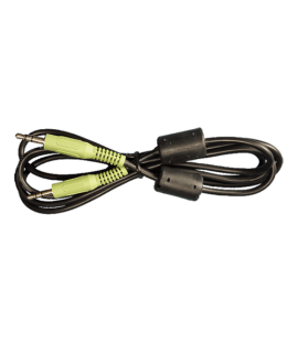 AUDIO CABLE 3.5