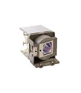 Projector Lamp (X1220H, X1320WH)
