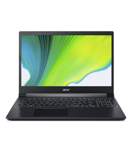 Aspire 7 Laptop - A715-75G-544V